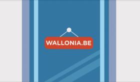 Descubre las razones para invertir en Valonia